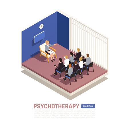 团体心理治疗等长作文